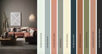 2017 Sherwin Williams Color Of The Year The Sherwin Williams 2017 Color Forecast Is Stunning