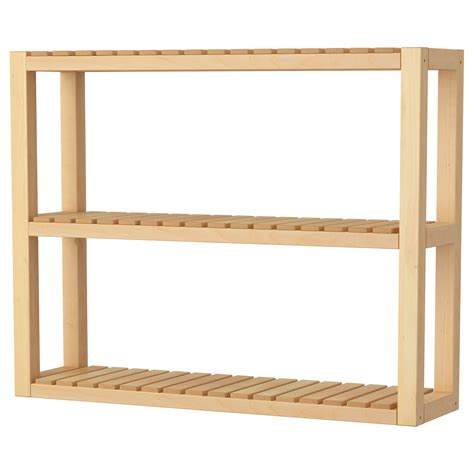 regal 35 tief regal 35 cm breit regal shelfy eiche hell roomscape with