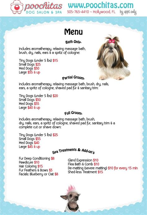 petsmart grooming prices best 25 pet grooming ideas on grooming