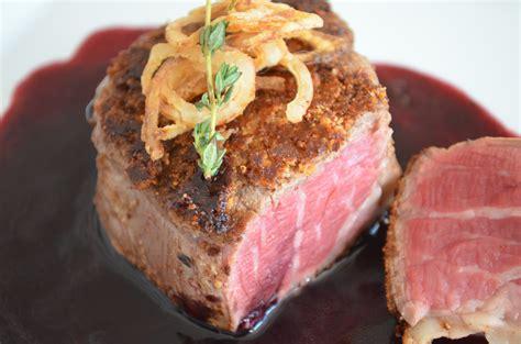 salt crusted beef tenderloin salt crusted beef tenderloin tasty salt crusted beef