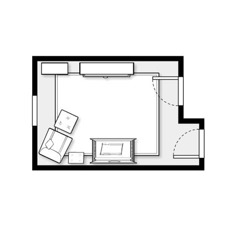 create your own room layout nursery layout you can make your own using the online