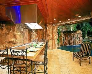 Joey Fatone Cribs by Joey Fatone Is Selling His Mansion Homes Of The Rich