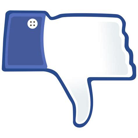 facebook daumen daumen runter pictures