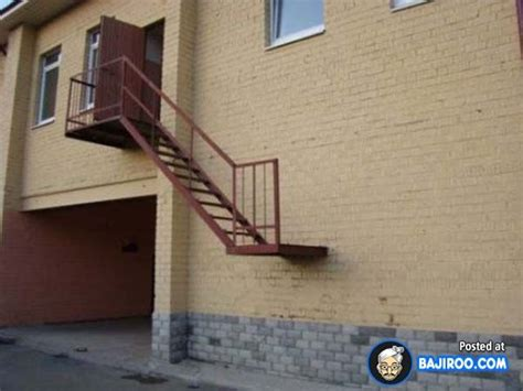 epic home design fails funny construction fail pics images 16 genius architecture