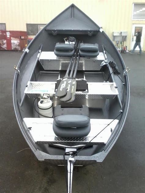 drift boat seat ideas brand new willie driftboat northwest fishing board