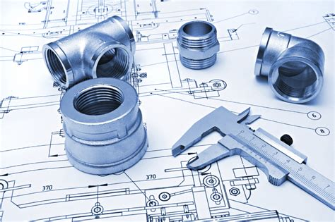 What Is A Plumbing Engineer by Services Website