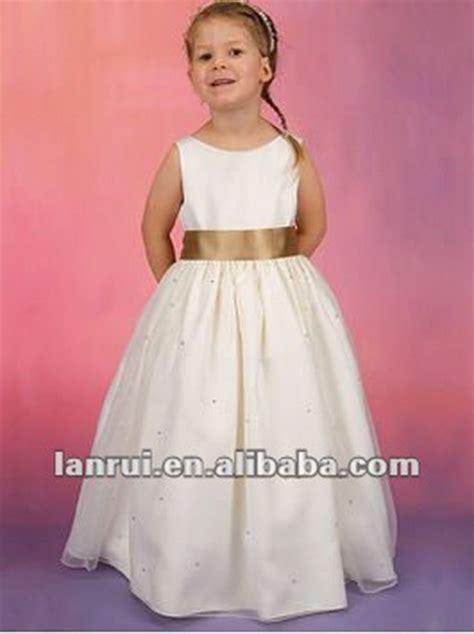 vestido de nina para boda para ninos vestidos de album vestido de vestidos de ninas para boda