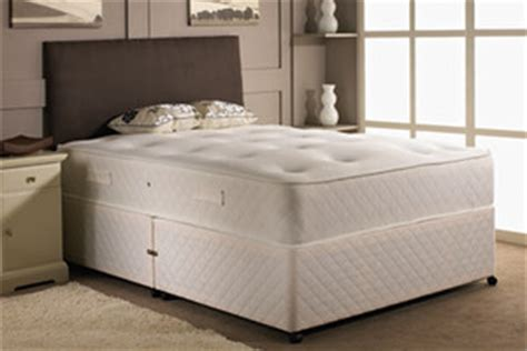 Foam Mattress Dublin by Balmoral Memory Foam Mattresses Belfast N Ireland