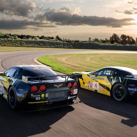 national corvette museum motorsports park national corvette museum motorsports park will defy order