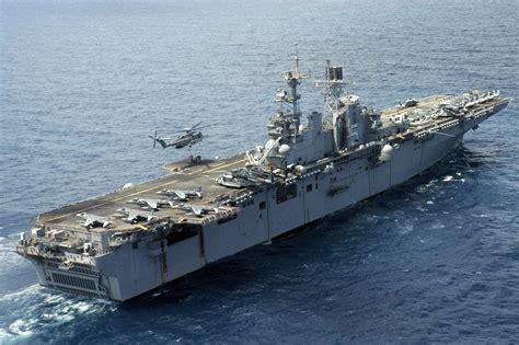 Ch Medium file us navy 070221 n 6482w 221 a ch 53e stallion