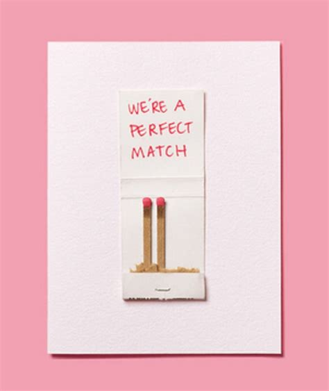 10 Valentines To About by Top 10 S Day Gifts Ideas For Your Lover Top