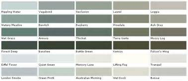 valspar paint colors american tradition signature colors from lowes html