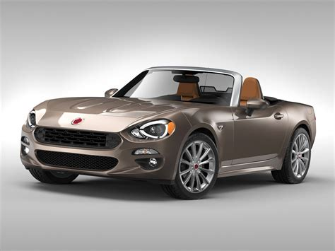 fiat parts 2017 fiat 124 spider parts 2017 tractor engine and