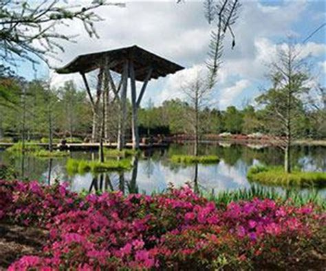 Shangri La Botanical Gardens by Attractions Tour