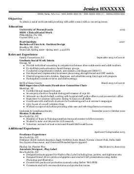 Scribe Resume by Scribe Resume Resume Ideas