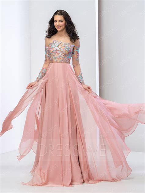 Unique Dress what to look for in modern and unique prom dresses