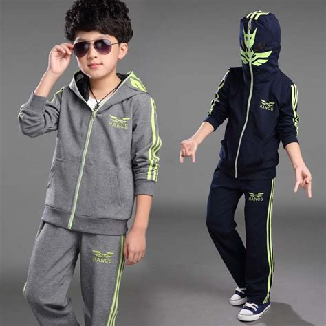 Baju Anak Setelan Spider By Luluku buy grosir pakaian musim gugur from china pakaian