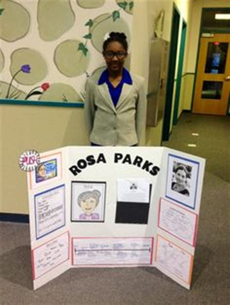 roleplay biography ideas 1000 images about wax museum on pinterest wax museum