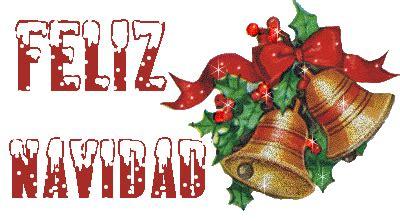 imagenes que digan navidad gifs animados de feliz navidad gifs animados