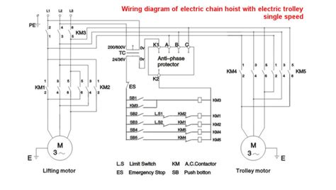 electric wheelchair wiring diagram electric get free