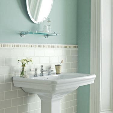 duck egg blue bathroom accessories fired earth fenlands duck egg lichen and heron