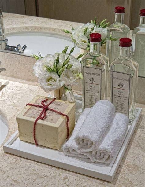 badezimmer upgrade ideen upgrade your guest bathroom in 6 easy steps badezimmer