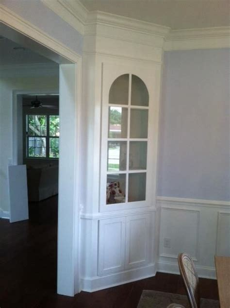 91 large dining room cabinets best 25 built in built in corner china cabinet plans mf cabinets