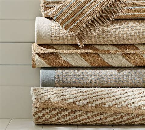 pottery barn chevron rug jute chevron rug rugs ideas