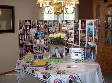 home interior home parties high resolution decorations for graduation party ideas 2