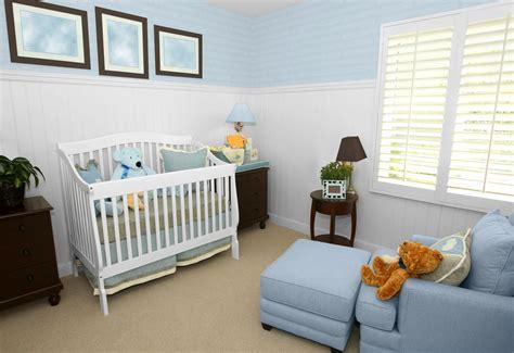 Baby Boy Bedroom by 19 Baby Boy Nursery Designs Bedroom Designs Design
