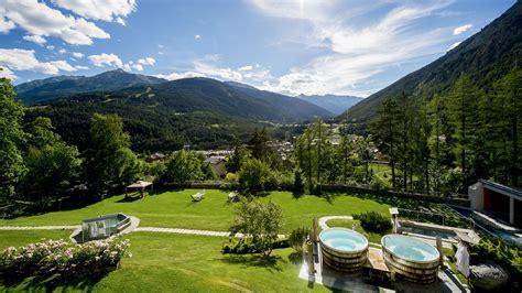 hotel bagni bormio terme bagni nuovi bormio spa and wellness qc terme bagni