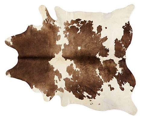 Knobs And More Home Decor by Cowhide Natural Rug Modern Natural Hide Rugs Modern