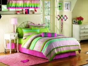 Cool bedding sets for teenage girls diuxz bed and bath