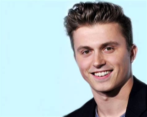 kenny wormald class kenny wormald faculty bio broadway dance center