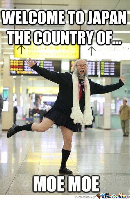 Japan Meme - welcome to japan meme slapcaption com i love that