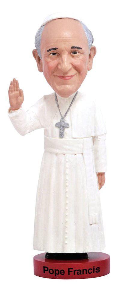 coach q bobblehead ushop pope francis bobblehead uinterview