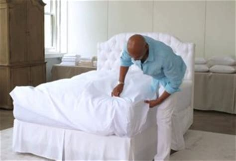 how to make the perfect bed how to make the perfect bed