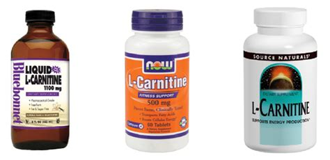 l carnitine carbohydrates supplement supercharge betternutrition
