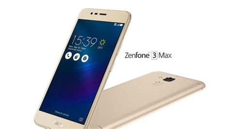 Ultrathin Zenfone 3 Max Zc520tl harga jual asus zenfone 3 terbaru asus zenfone 3 ze552kl