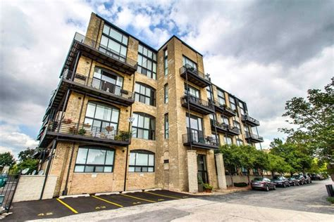 condos for sale in lincoln park chicago lincoln park lofts for sale lincoln park real estate