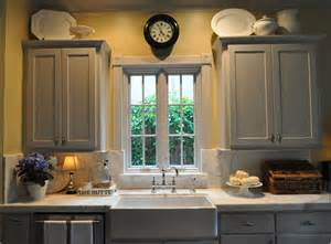 kitchens store we run kitchens interior company in uk gray shaker kitchen cabinets with white subway tile