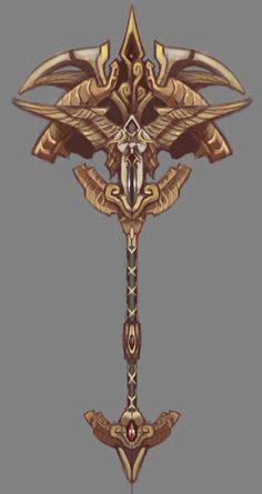 by max davenport concept art illustrations pinterest 1000 images about weapons on pinterest swords katana