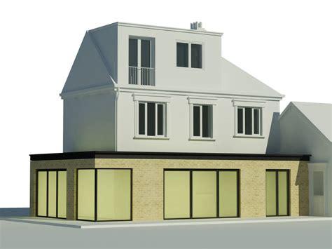 house renovation london full house extension builders in kensington chelsea