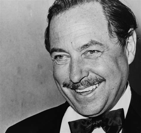 biography tennessee williams who slept here a tour of historic hotels biography com