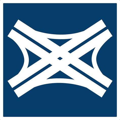 Blue Cross Blue Shield free vector graphic interchange shield traffic sign