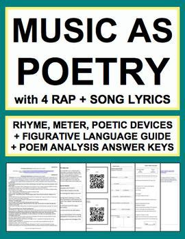 theme in literature rap best 20 teaching poetry ideas on pinterest poetry