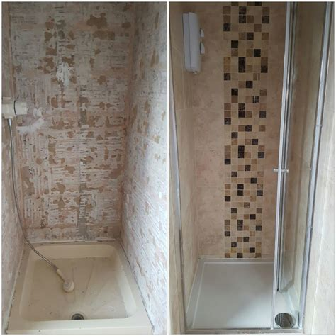 Bathroom Fitters Lowestoft Labyrinth Bathrooms Bathroom Fitter Kitchen Fitter