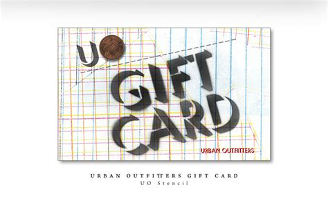 Where Are Urban Outfitters Gift Cards Sold - urban outfitters gift card christmas wishlist pinterest
