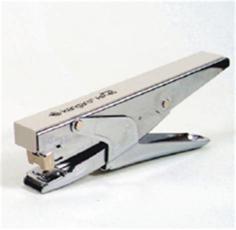 Diskon Stapler Sp 20 Kangaro pragati stationery suppliers in delhi and gurgaon