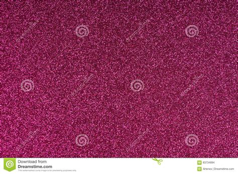 color pattern texture and shine glittering magenta paper sheet texture background